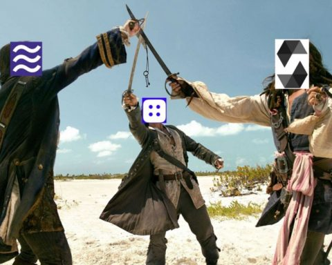 The Battle of Smart Contract Languages