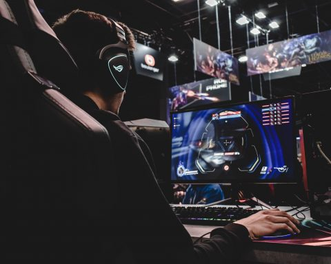 The importance of background checks in the gaming industry