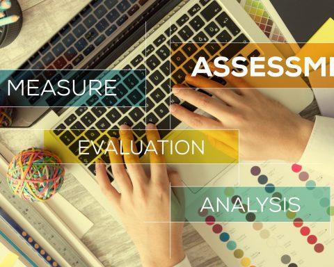 job assessment
