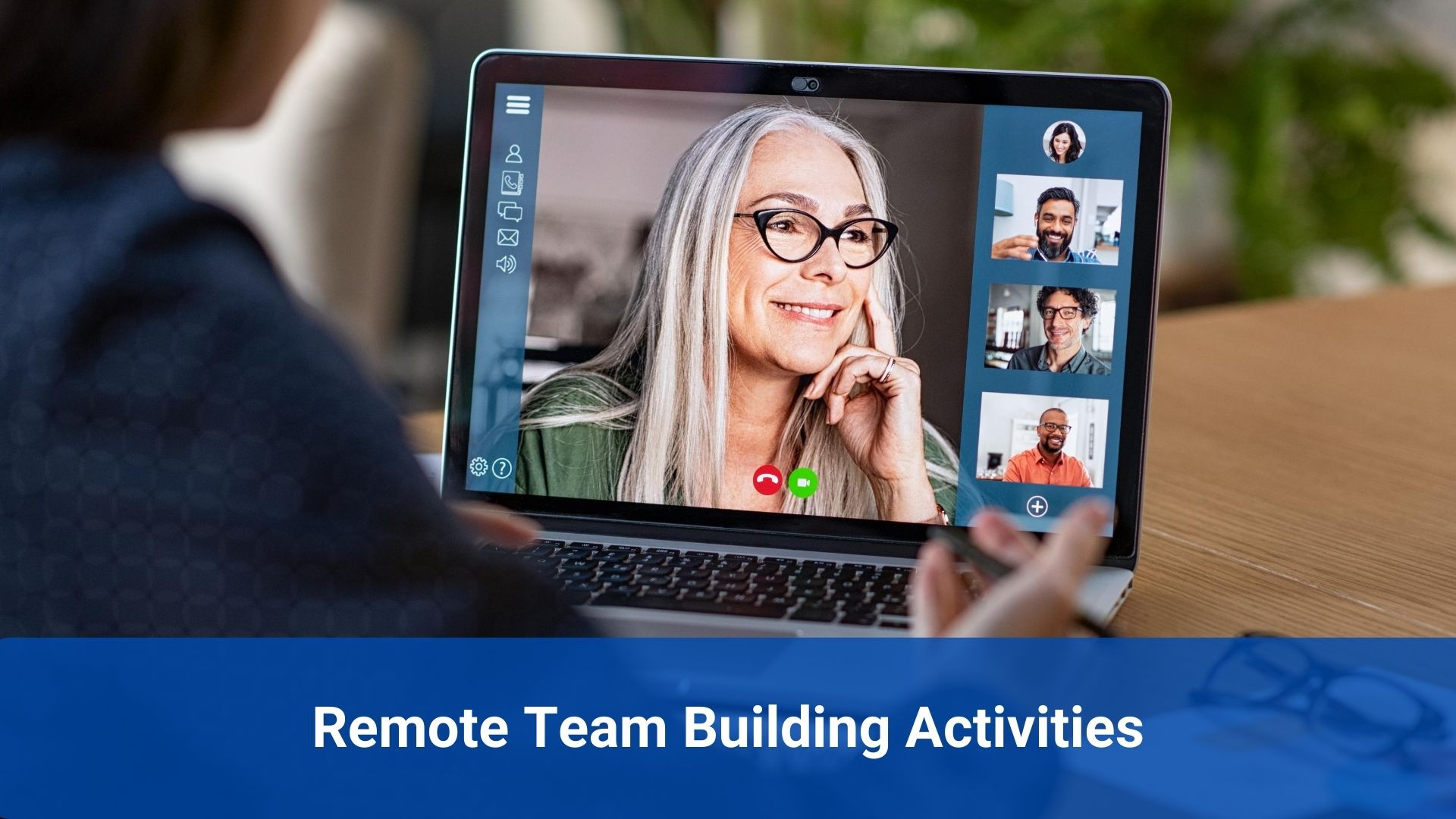 team-building-activities.jpg August 12, 2020 216 KB 1920 by 1080 pixels Edit Image Delete Permanently Alt Text Describe the purpose of the image(opens in a new tab). Leave empty if the image is purely decorative.Title team building activities